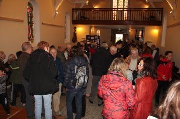 2019-12-03 Marche Gourmande-10