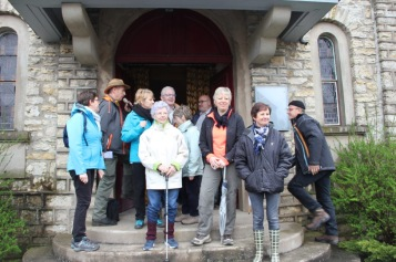 2019-12-03 Marche Gourmande-4