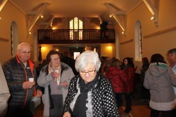2019-12-03 Marche Gourmande-6