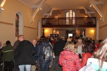 2019-12-03 Marche Gourmande-8